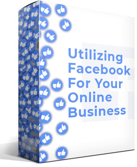 Facebook für Ihr Online-Geschäft nutzen